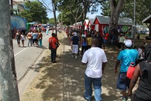2013 Trinidad carnival 099