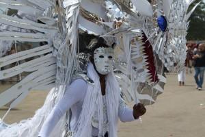 2013 Trinidad carnival 107