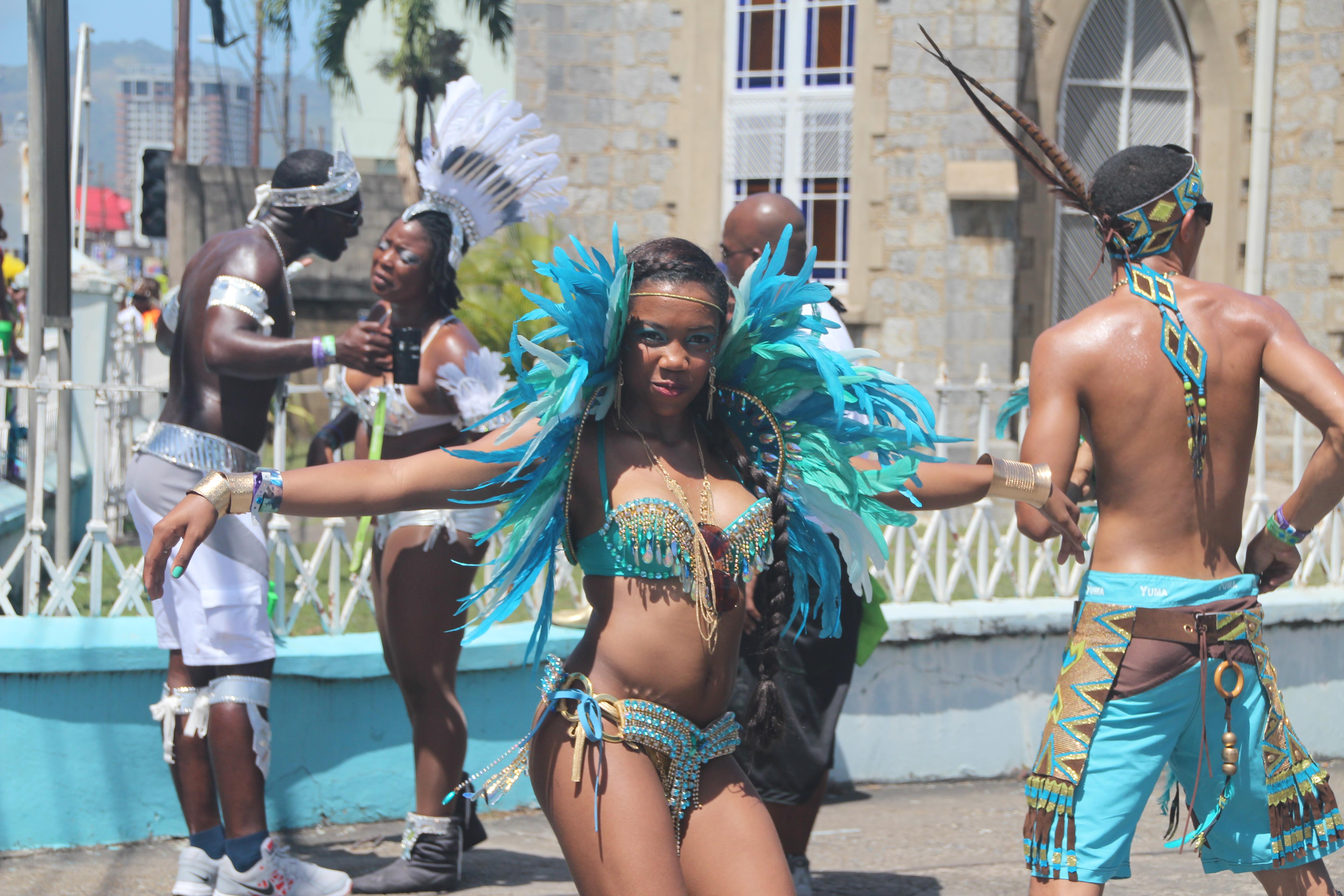 2013 Trinidad carnival 443
