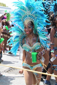 2013 Trinidad carnival 688
