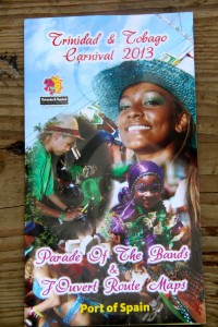 2013 Trinidad carnival 850