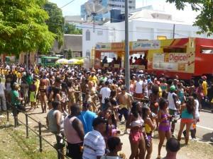 2013 Trinidad carnival 861