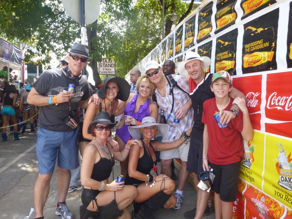 2013 Trinidad carnival 872
