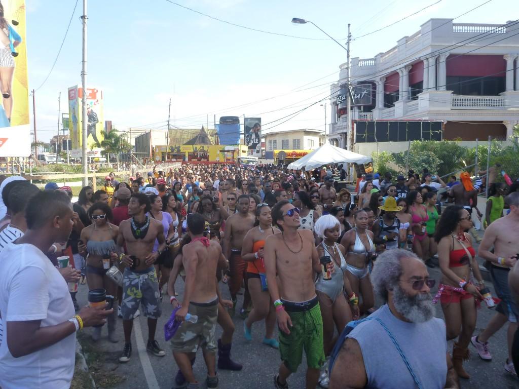 2013 Trinidad carnival 880