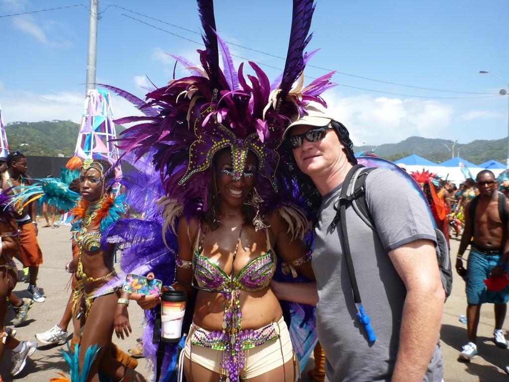 2013 Trinidad carnival 894