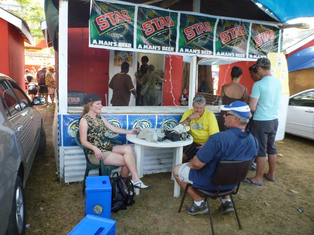 2013 Trinidad carnival 896