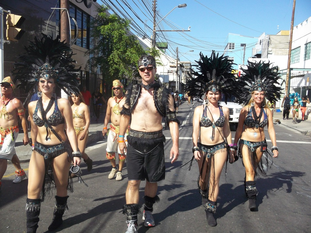 2013 Trinidad carnival 897