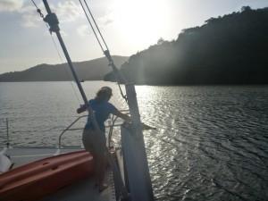Trinidad Feb 2013 105a