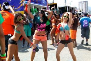 2013 Trinidad carnival 283a