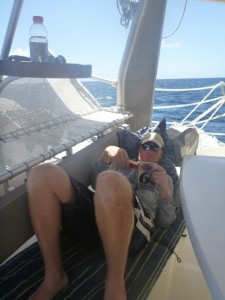 Bequia Tob Cays St Vincent 045a