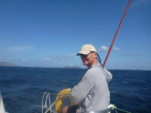Bequia Tob Cays St Vincent 047a